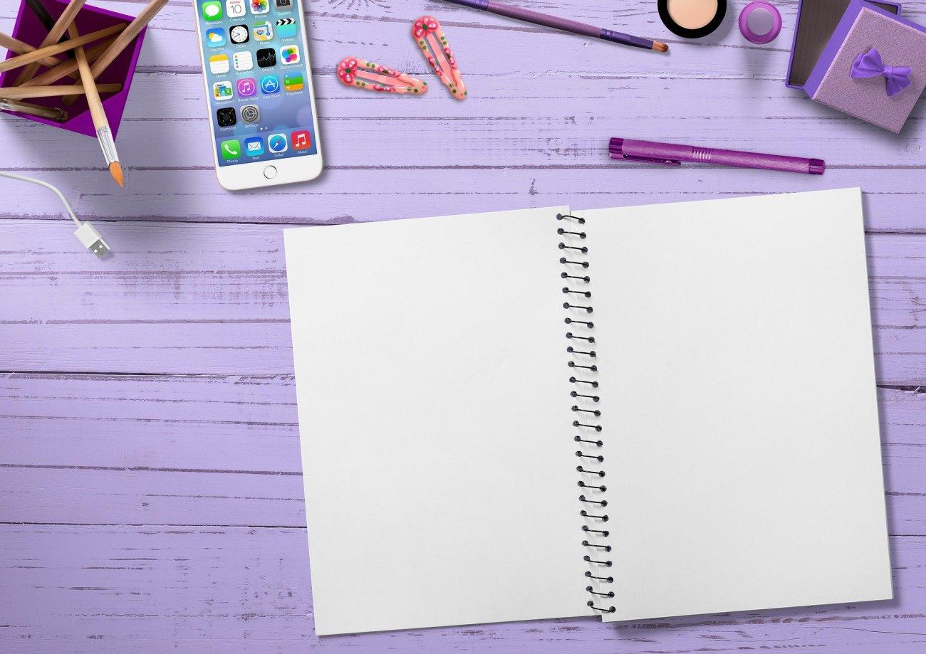 L'utilité du cahier des charges dans un projet digital