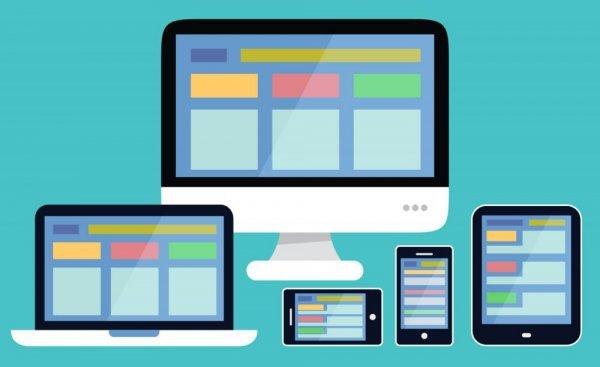 Pourquoi est-il important d'avoir un site web « responsive » ?